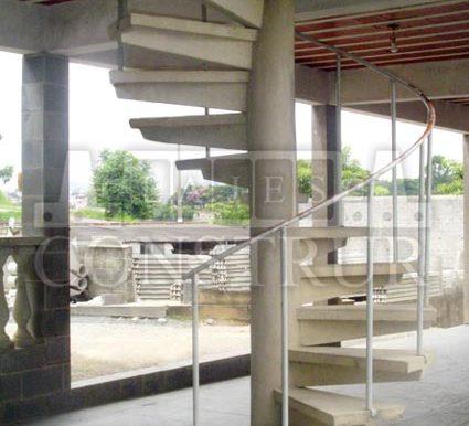 Escada-Caracol-01