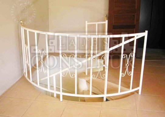 Escada-Caracol-03