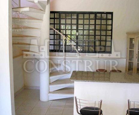 Escada-Caracol-04