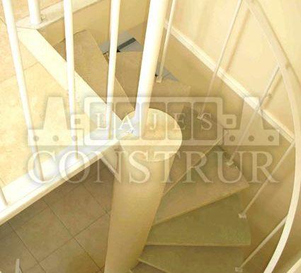 Escada-Caracol-08