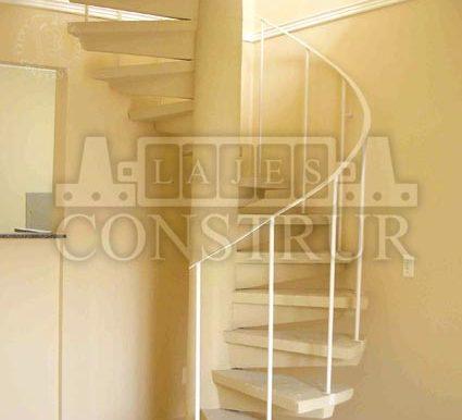 Escada-Caracol-09