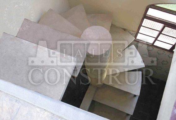 Escada-Caracol-&-Reta-01