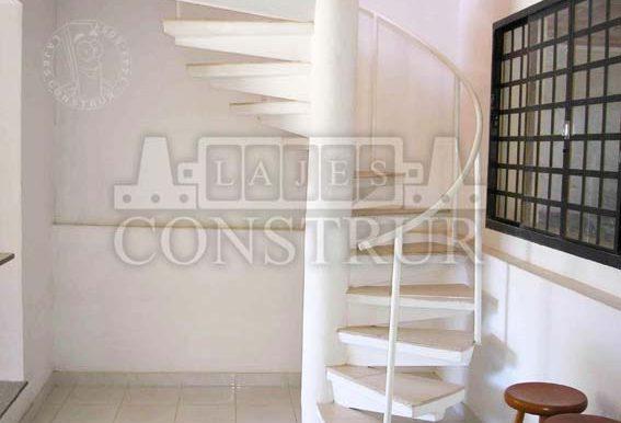 Escada-Caracol-05