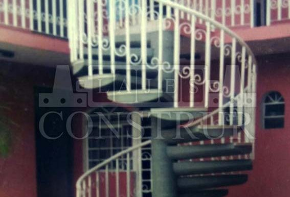 Escada-Caracol---2,60