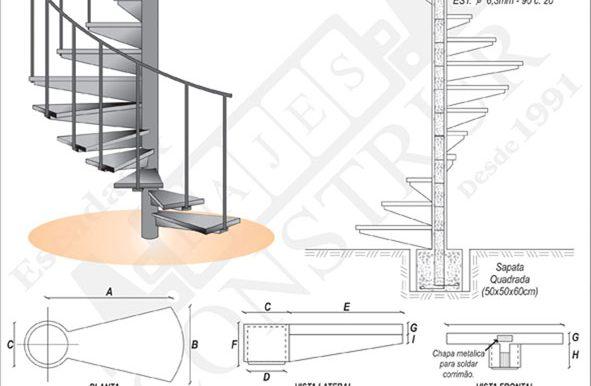 Escada-Caracol---Construr