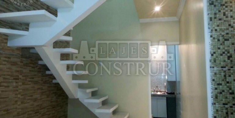 Escada-Nei---01