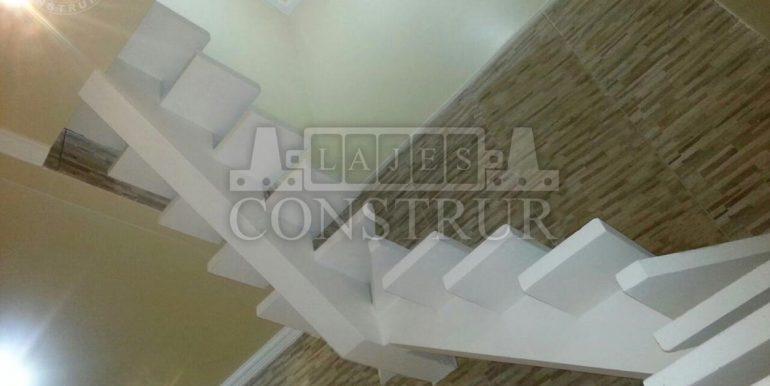 Escada-Nei---02