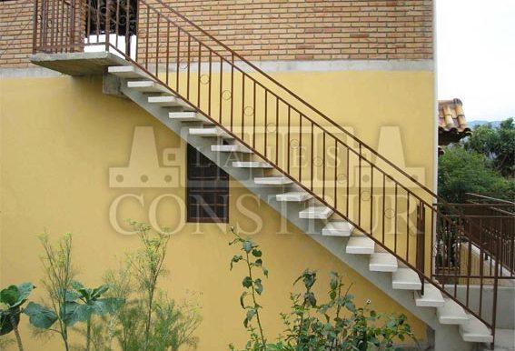 Escada-Reta-02