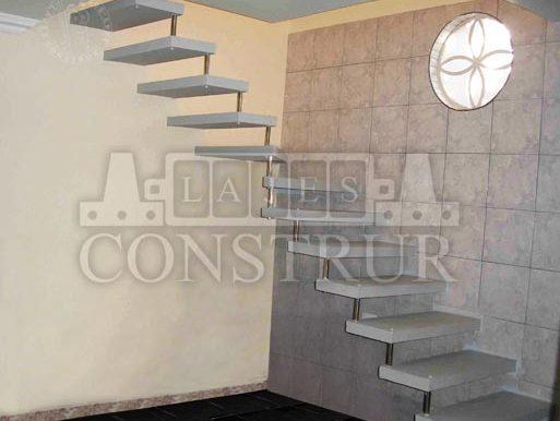 Escada-Reta-03