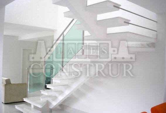 Escada-Reta-08