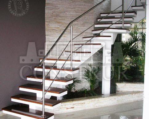 Escada-Reta-11