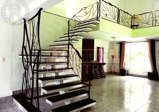 Escada-Reta-119