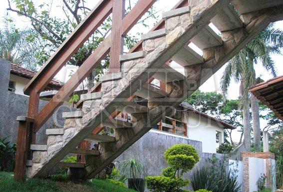 Escada-Reta-13