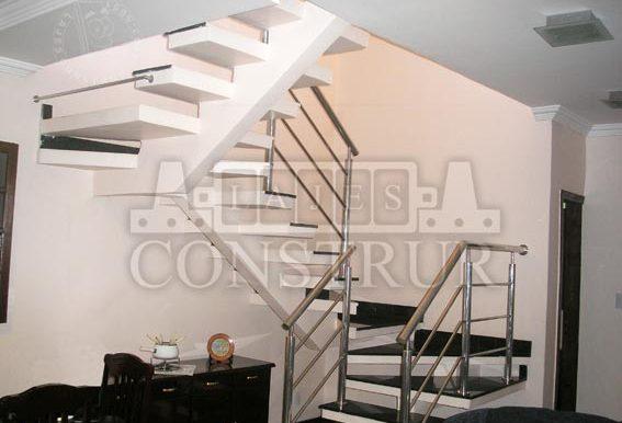 Escada-Reta-14