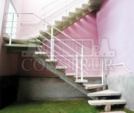Escada-Reta-20