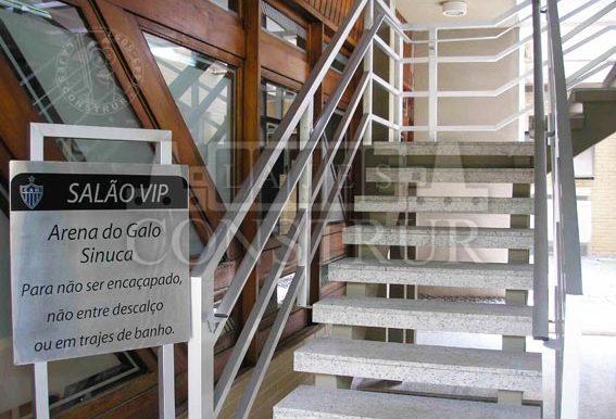 Escada-Reta-22