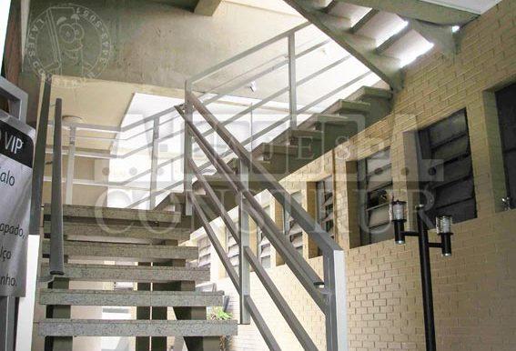Escada-Reta-23