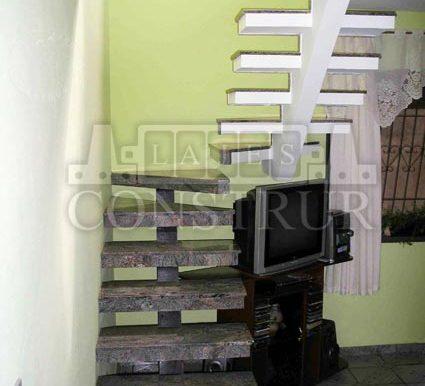 Escada-Reta-25