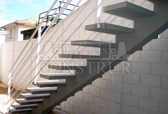 Escada-Reta-30