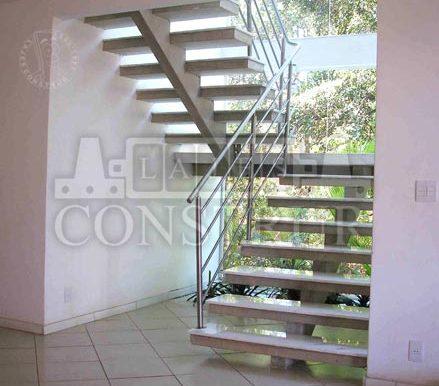 Escada-Reta-35