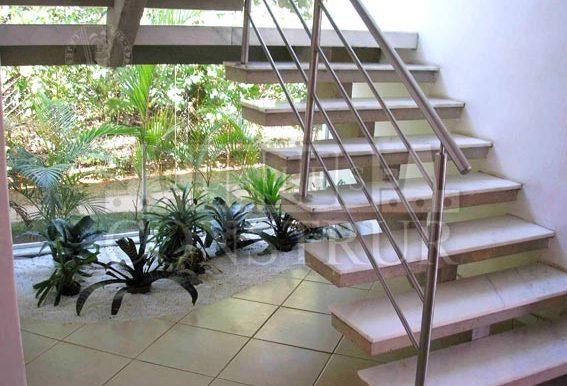Escada-Reta-36