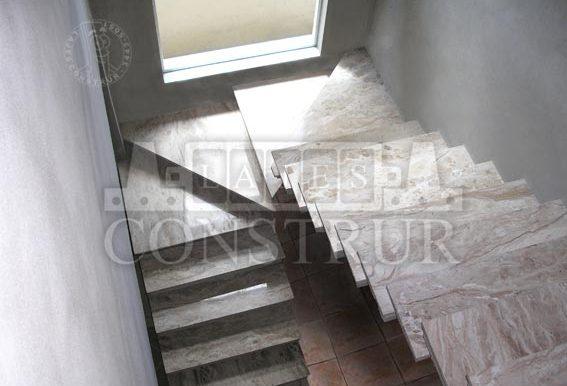 Escada-Reta-39