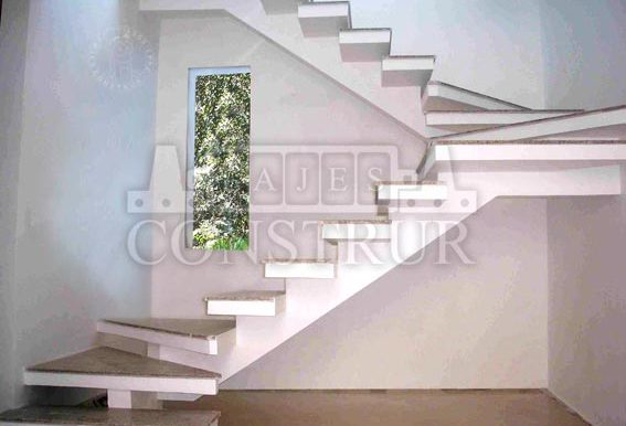 Escada-Reta-41