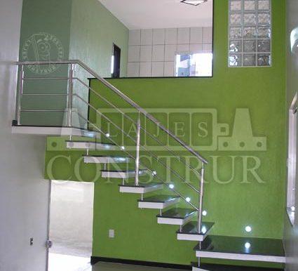Escada-Reta-48