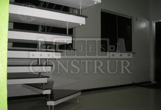 Escada-Reta-49