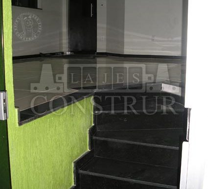 Escada-Reta-50