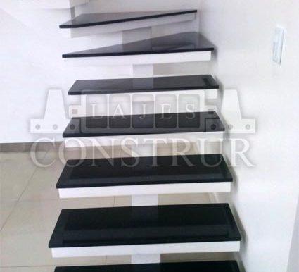 Escada-Reta-51