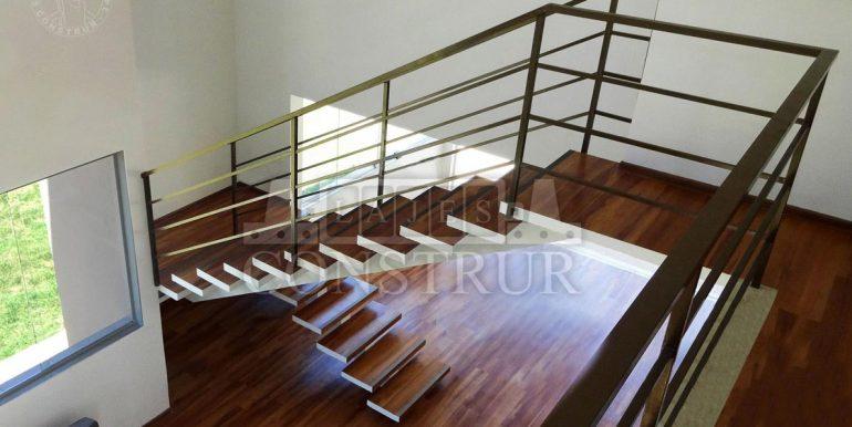 Escada-Reta-55