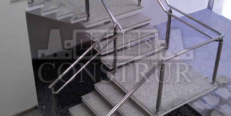 Escada-Reta-57