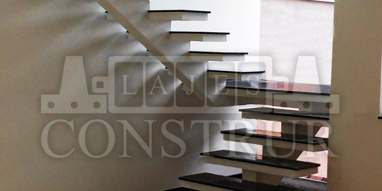 Escada-Reta-58