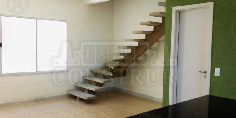 Escada-Reta-59