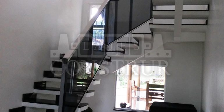 Escada-Reta-61