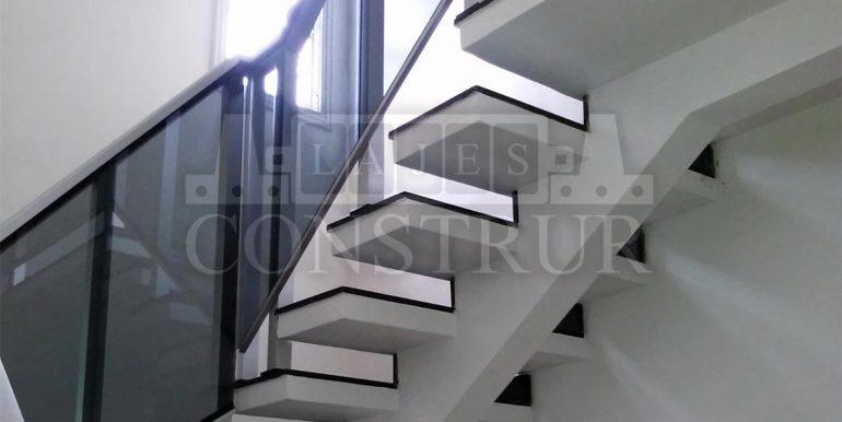 Escada-Reta-62