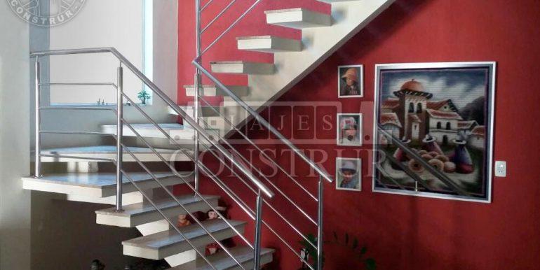 Escada-Reta-63