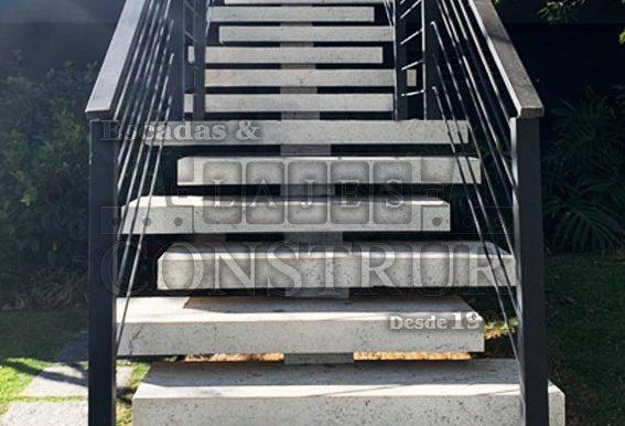 Escada-Especial-60