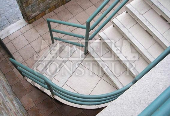 Escada-Reta-10
