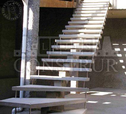 Escada-Reta-43