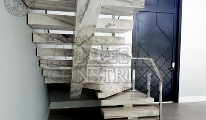 Escada-em-J---04